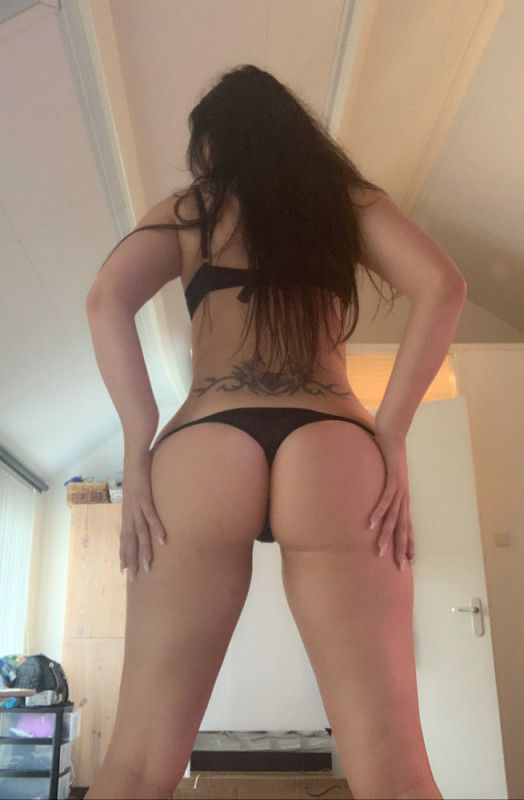 Available every day! Horny angelina