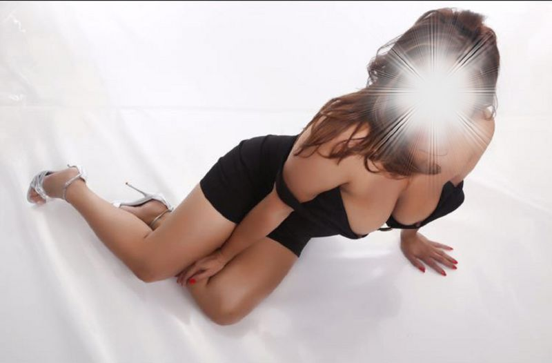 Donna, Toys, GFE, PZC and more